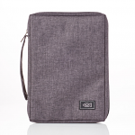 SUPER VALUE COVER GREY