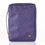 SUPER VALUE COVER PURPLE
