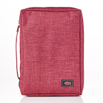 SUPER VALUE COVER BURGUNDY