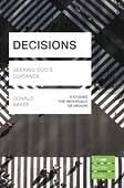 LBS DECISIONS