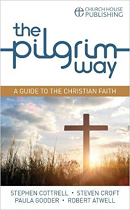 THE PILGRIM WAY SINGLE COPY