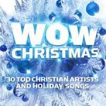 WOW CHRISTMAS BLUE CD