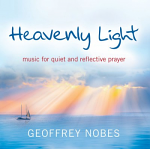 HEAVENLY LIGHT CD