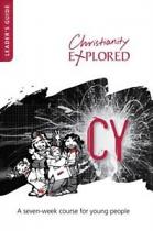 CY HANDBOOK 3RD EDITION