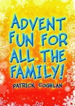 ADVENT FUN FOR ALL THE FAMILY