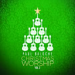 CHRISTMAS WORSHIP VOLUME 2 CD