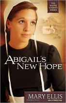ABIGAILS NEW HOPE