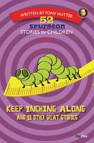 52 SPURGEON STORIES FOR CHILDREN BOOK 4