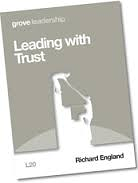 LEADING WITH TRUST L20