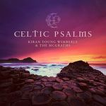 CELTIC PSALMS CD