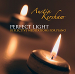 PERFECT LIGHT CD
