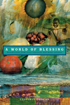 A WORLD OF BLESSING