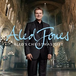 ALEDS CHRISTMAS GIFT CD
