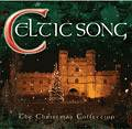 CELTIC SONGS THE CHRISTMAS COLLECTION CD