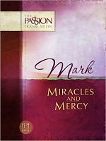 PASSION TRANSLATION MARK