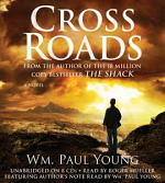 CROSS ROADS AUDIO CD