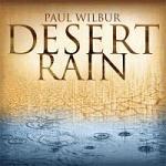 DESERT RAIN CD