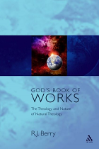 GODS BOOK OF WORKS
