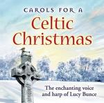 CAROLS FOR A CELTIC CHRISTMAS CD