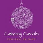 CALMING CAROLS CD
