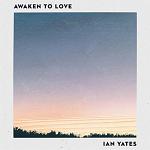 AWAKEN TO LOVE CD