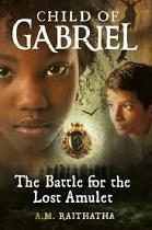 A CHILD OF GABRIEL
