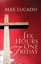 SIX HOURS ONE FRIDAY TRACT PACK OF 25