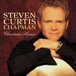 CHRISTMAS HYMNS CD