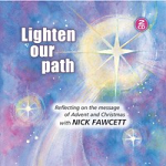 LIGTHEN OUR PATH CD