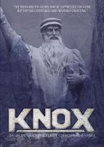 KNOX DVD