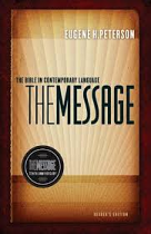 MESSAGE 10TH ANNIVERSARY EDITION HB