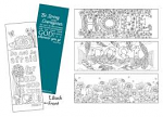IMAGES OF GRACE BOOKMARKS PACK OF 10