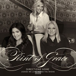 DIRECTIONS HOME CD