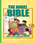 ANGEL BIBLE HB
