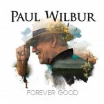 FOREVER GOOD CD