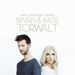 BRYAN AND KATIE TORWALT CD