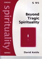 BEYOND TRAGIC SPIRITUALITY S95