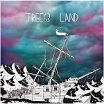 LAND CD